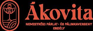 Ákovita